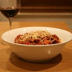 Meals for marathoners