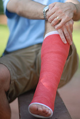 You can prevent most running related injuries