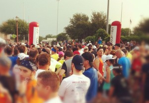 Starting_Line_of_a_marathon