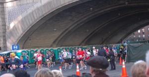 running_a_marathon_goal