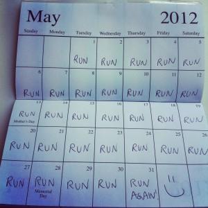 marathon_calendar