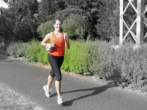 Essential_Running_Gear_for_Marathoners