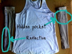 running_sleeves