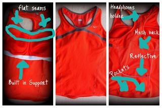 choosing_running_shirt