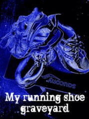 running_shoes_for_marathon