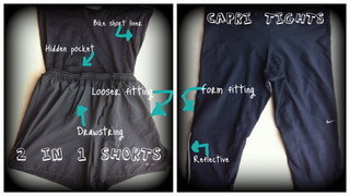 running_shorts_for_a_marathon