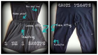 running_shorts_for_a_marathon