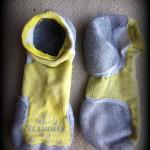 marathoners_in_training_need_running_socks