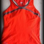 Marathoners_in_training_Running_shirt