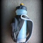 running_gear_essentials_include_running_bottle