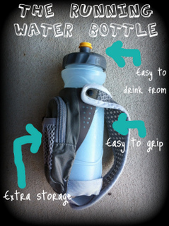 9565969f70 What is the best running water bottle for marathon training ...